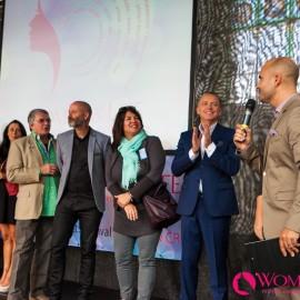 Další ročník festivalu Woman&Life