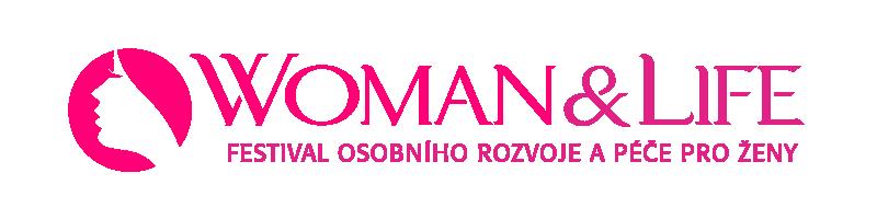 Woman & Life